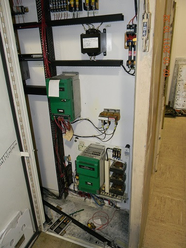 Electrical box right side.JPG