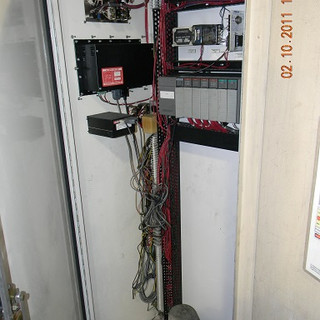 Electrical box left side.JPG