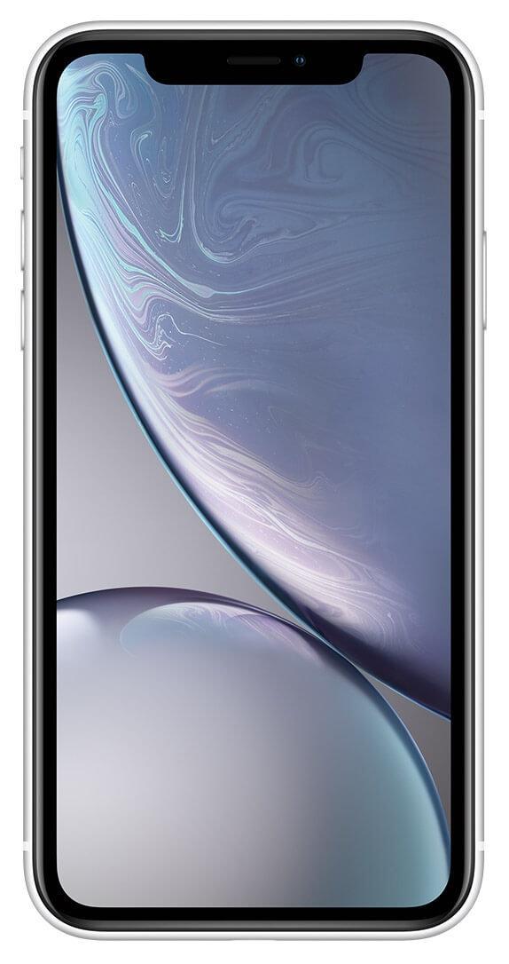 iPhone X/XS/XR