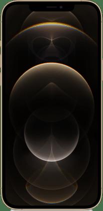 iPhone 12 pro max screen repair