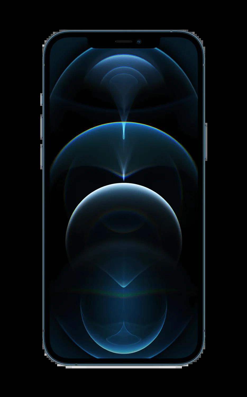 iPhone 12/12 pro screen repair