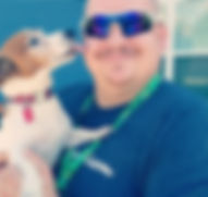 Perky Paws Pet Sitting Chambersburg