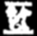 LogoMakr_16epWA.png