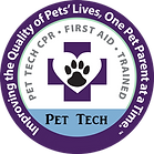 dog walker pet care chambersburg pennsylvania