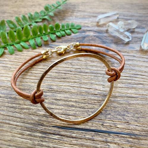 -DEVEN- Bracelet
