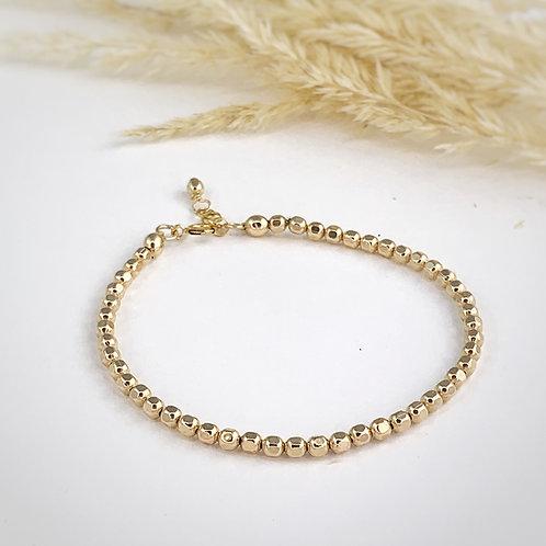 -AMARA- Bracelet
