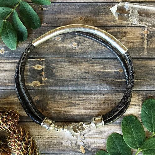 Men's Bodhi Bracelet