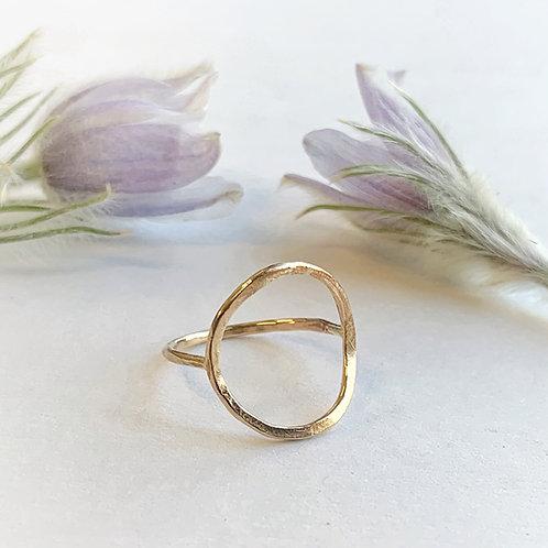 -EMMA- Ring