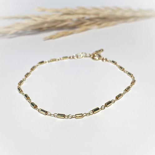 -ADI- Bracelet