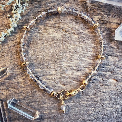-ATMA- Bracelet