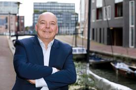 Gerrit Hogenstijn corporate