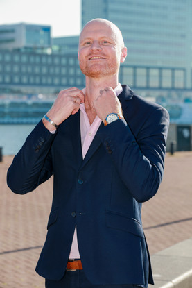Jasper van Laar Waymedia corporate