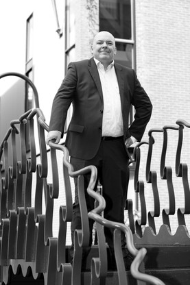 Gerrit Hogenstijn corporate