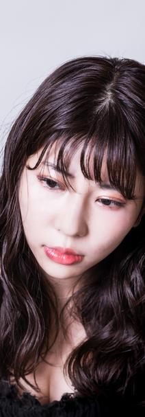 mizuike_sutudio-0066.jpg