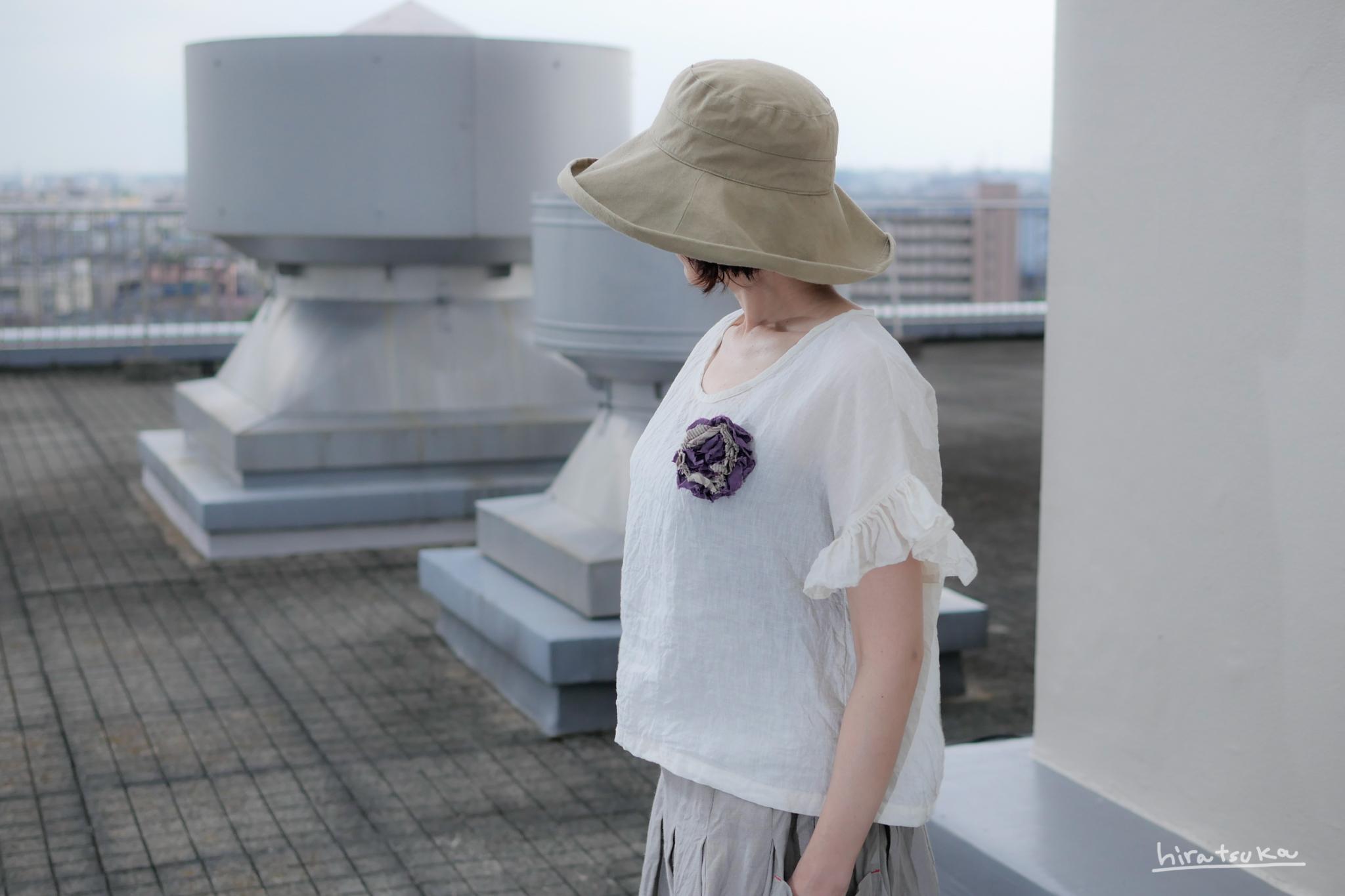 fuifui_model_03