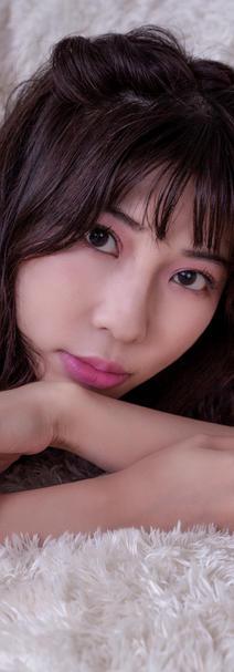 mizuike_sutudio-0016.jpg