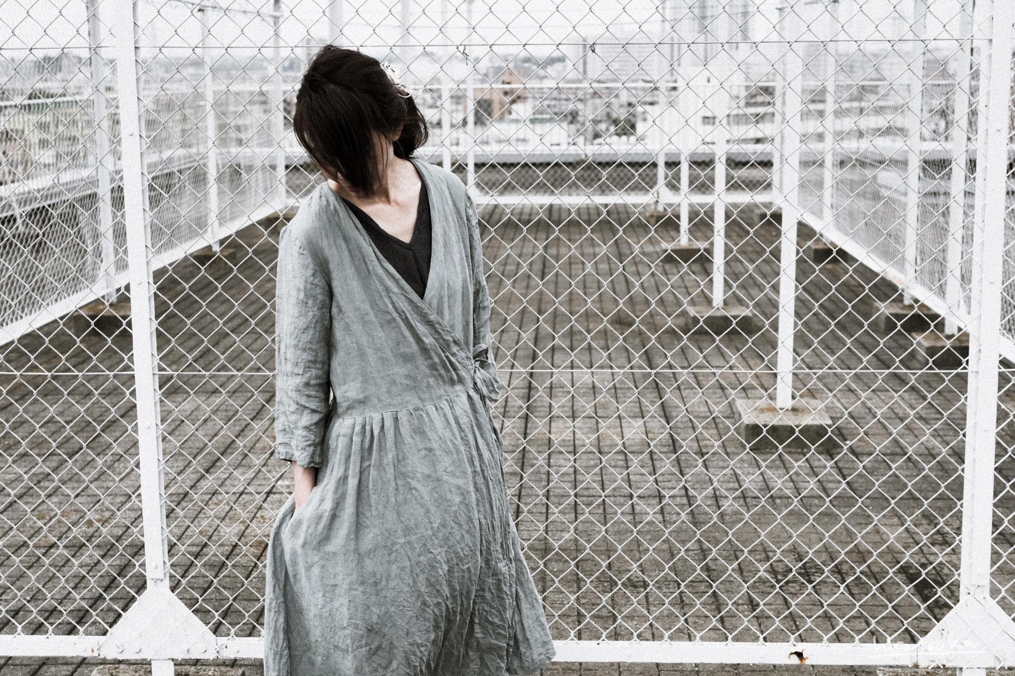 fuifui_model_01