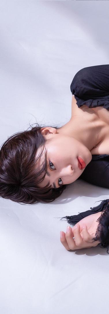 mizuike_sutudio-0061.jpg