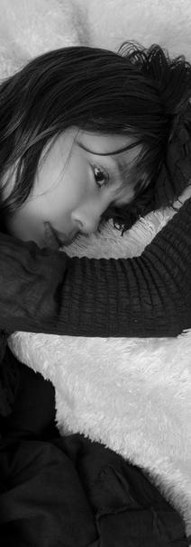mizuike_sutudio-0068.jpg