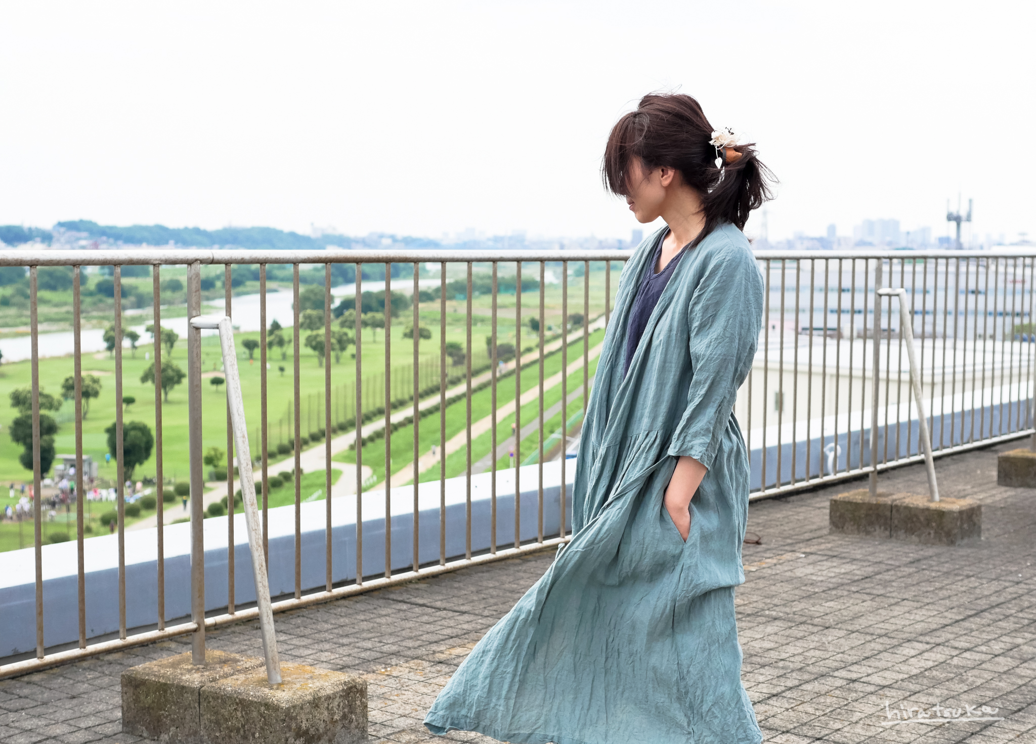 fuifui_model_02