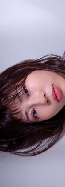 mizuike_sutudio-0045.jpg