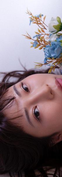 mizuike_sutudio-0039.jpg