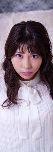 mizuike_sutudio-0054.jpg
