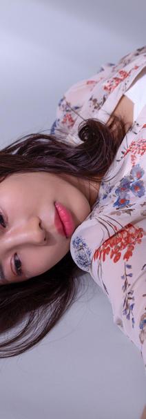 mizuike_sutudio-0047.jpg
