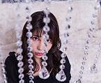 mizuike_sutudio-0069.jpg