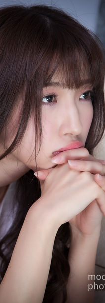sutudio_ozaki-847-Edit_HP.jpg