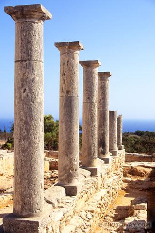 CHY96_118-greek-ruins.216112353_std