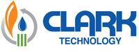 clark-technology-logo.jpg
