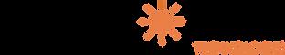 Apadana solar logo - reverse2.png