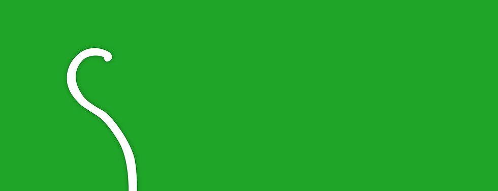greenbkg_edited.jpg