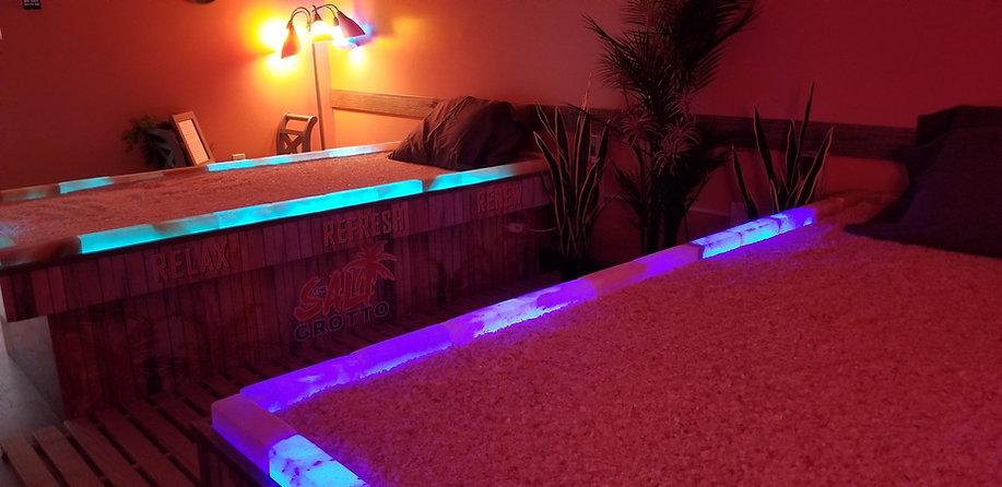 2 salt beds 2.jpeg