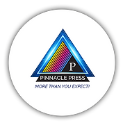 PinnaclePress-Members Logo.png