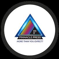 PinnaclePress-Members Logo.png