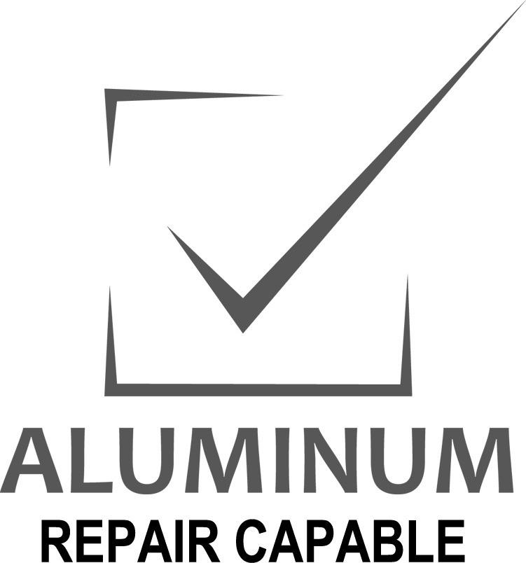 APN_Aluminum_2019_logo_LARGE%20(1)_edite