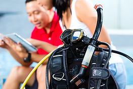dive-master-student-asian-diving-school.jpg
