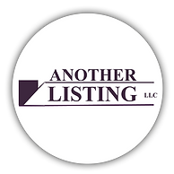 Another Listing- Members Logo.png