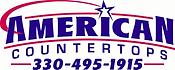 american countertops.webp