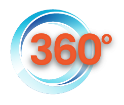 360-01.png