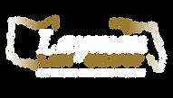 Layman Law Group logo