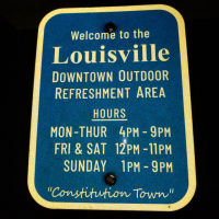 dora_signs_in_louisville__small.jpg