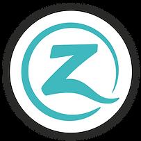 Zen Business- New Logo.png