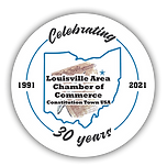 LSVL Chamber 30 years logo-01.png