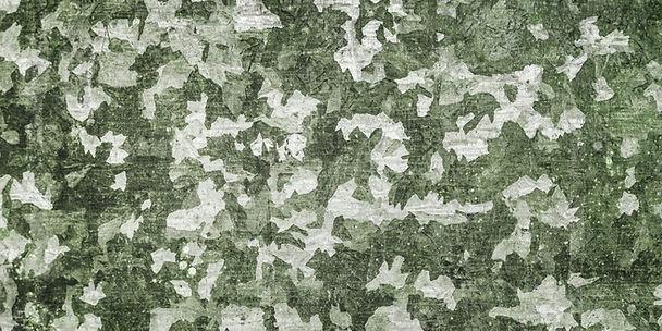 camouflage-pattern