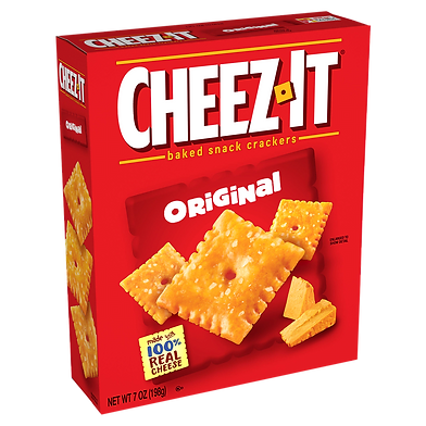 cheez it.png