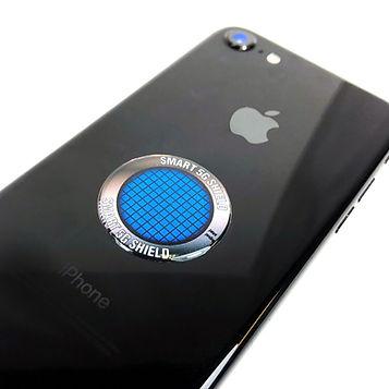 ABC-Sheild-Button-iPhone.jpg