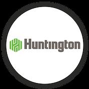Huntington- Members Logo.png
